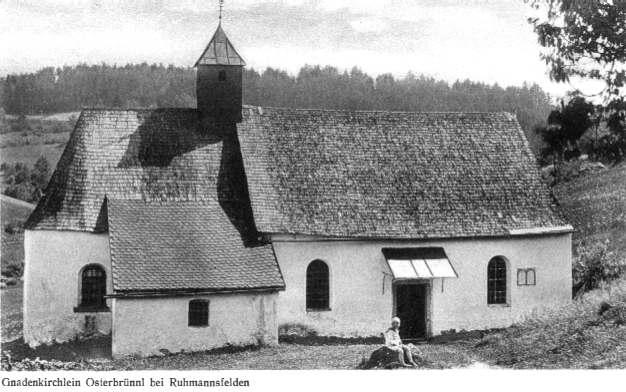 Soubor:Halberstadt Liebfrauenkirche außen von
